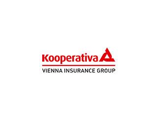 kooperativa_logo_320