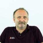 _DSC1455_miroslav_kadlic_600