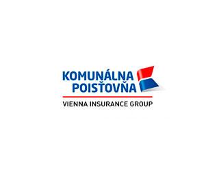 komunalna_logo_320